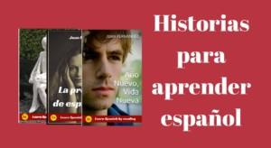 Spanish Graded Readers