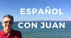 Spanish online courses